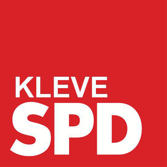SPD Kleve