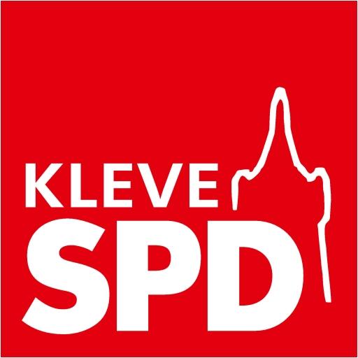 Verbesserung der digitalen Ausstattung an Klever Schulen (Anträge der SPD-Ratsfraktion)