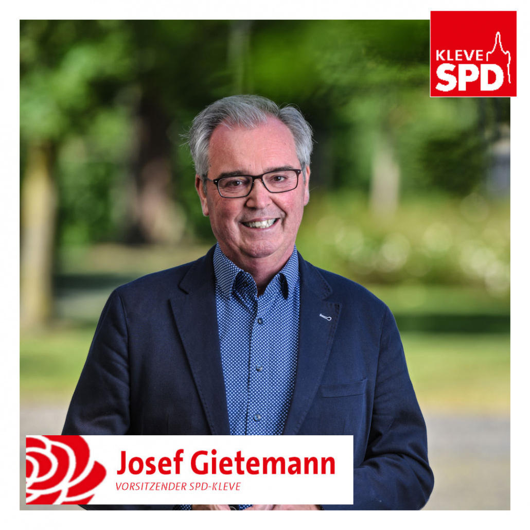 Josef Gietemann