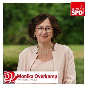 Monika Overkamp