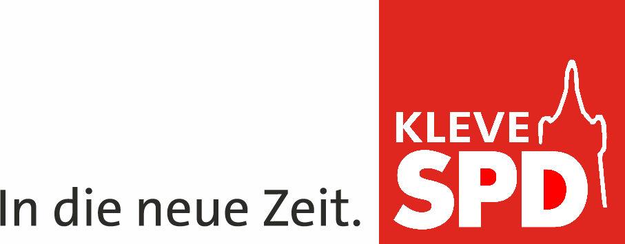 SPD- In die neue Zeit