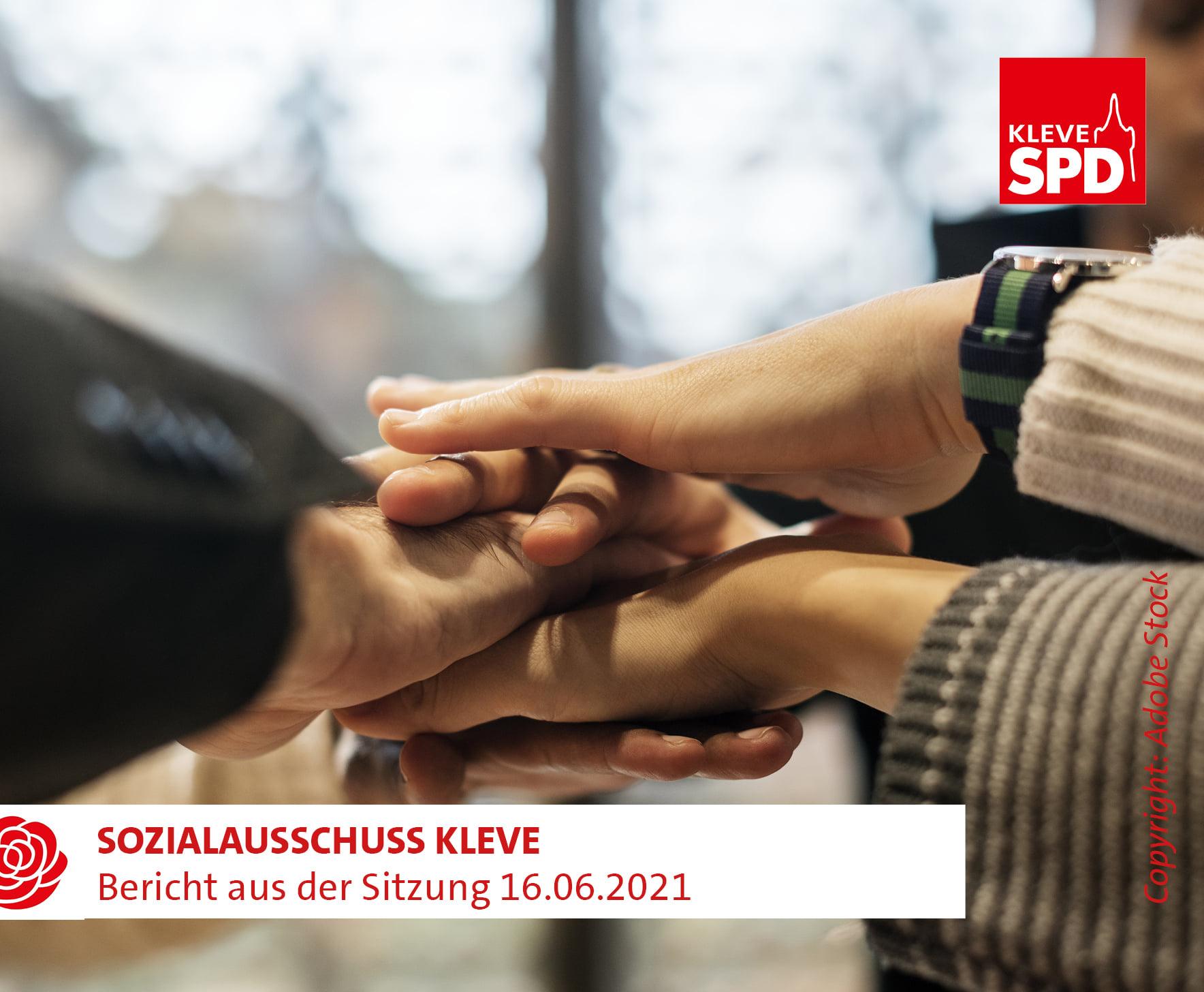 Sozialausschuss