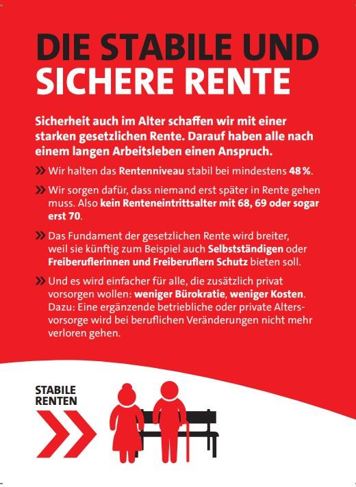 Rente-1